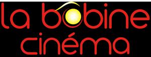Cinéma La Bobine